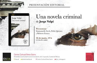 PRES NOVELA CIMINAL (1)_opt