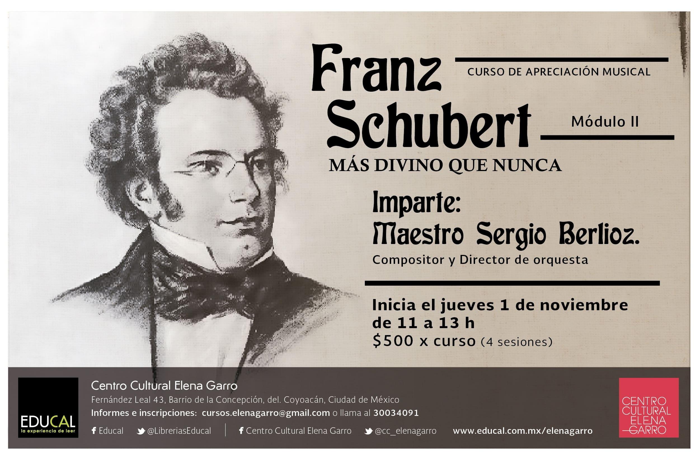 CARTEL FRANZ P. SCHUBERT2 (1)