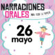 narraciones_26_mayo