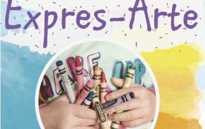 Taller / Expres-Arte