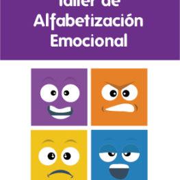 webTALLER DE ALFABETIZACION