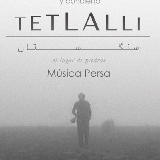 eventofacebookCARTEL TETLALLI
