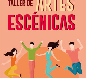 Taller / Artes Escénicas