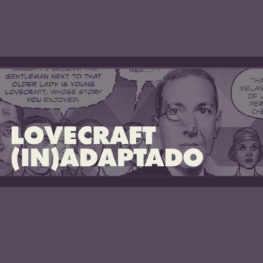 webCARTEL LOVECRAFT