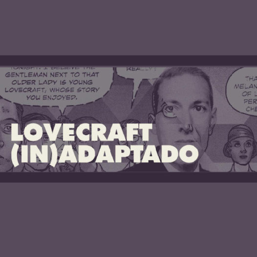 webCARTEL LOVECRAFT