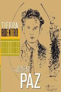 Tierra  Adentro Febrero 2014 NO.188