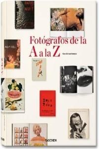 Fot�grafos de la A a la Z