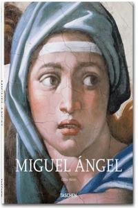 Miguel �ngelo