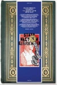 Napole�n Kubrick s: La historia