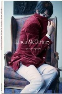 Linda Mccartney : Life in Photographs