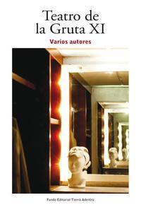 Teatro de La Gruta XI No. 446