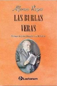Burlas Veras, Las