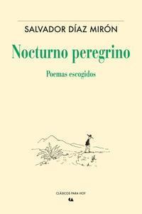 Nocturno Peregrino