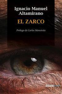 Zarco, El