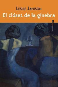 Cl�set De La Ginebra, El.