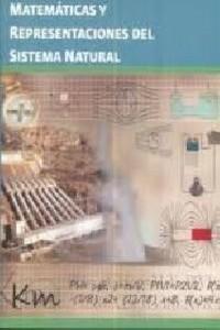Matem�ticas y representaciones del sistema social