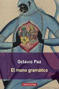 Mono gram�tico, El