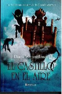 Castillo en el aire, El