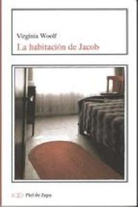 Habitacion De Jacob, La