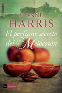 Perfume Secreto Del Melocoton, El.
