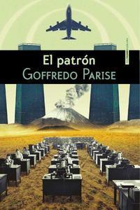 PATRON, EL