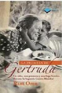 Promesa De Gertruda, La.