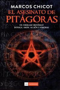 Asesinato de Pit�goras, El