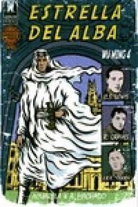 Estrella Del Alba