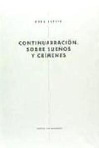 Continuarraci�n