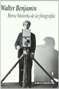 Breve Historia De La Fotograf�a