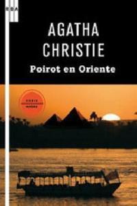Poirot En Oriente
