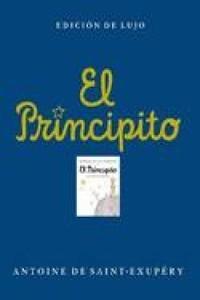 Principito, el (Edici�n de Lujo)