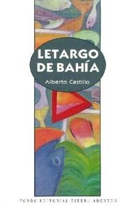 Letargo de Bah�a No.50