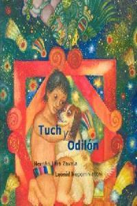 Tuch y Odil�n