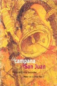 CAMPANA DE SAN JUAN, LA