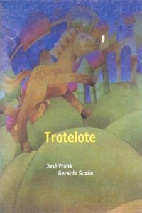 Trotelote