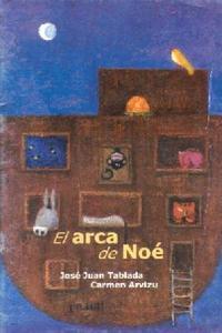 El arca de No�