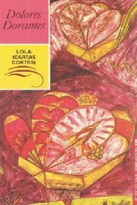 Lola (cartas cortas) No. 248