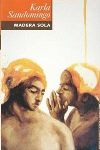 Madera sola No. 280 (reimpresi�n)
