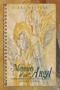 Memoirs of an Angel