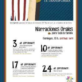 NARRACIONES ORALESseptiembre (1)