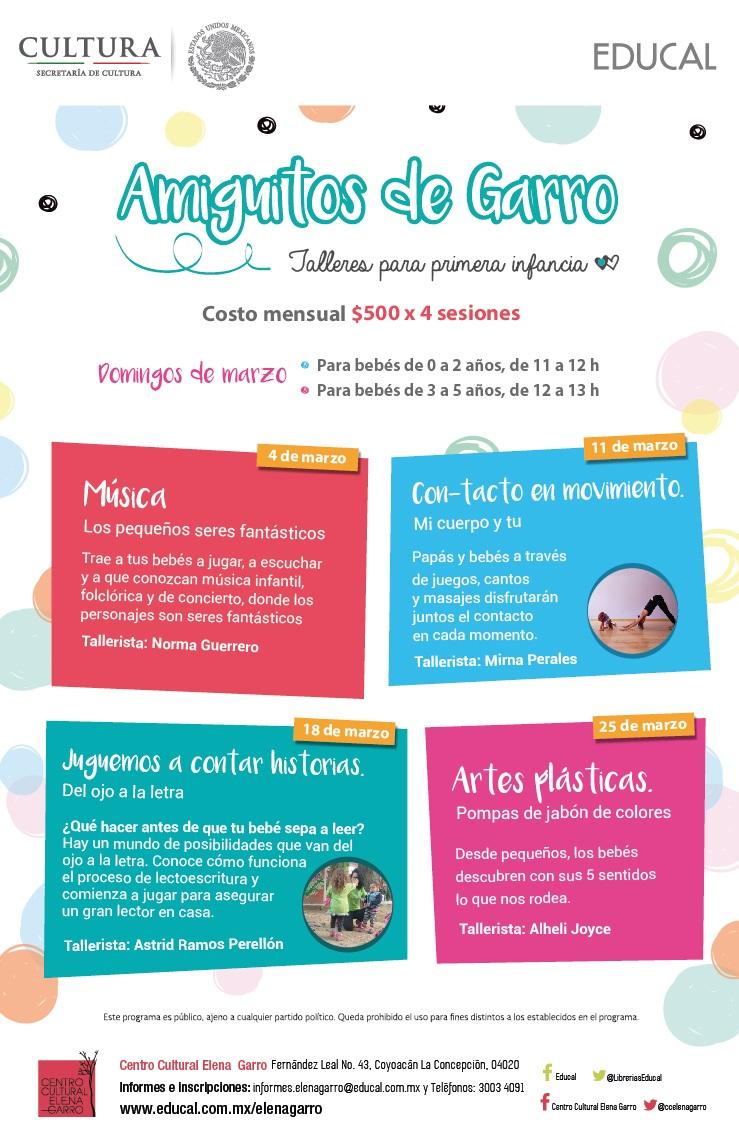 CARTEL PRIMERA INFANCIA_ok