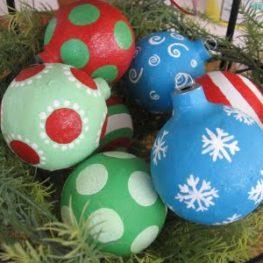 esferas-de-navidad-con-unicel