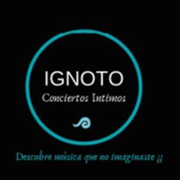 IGNOTO