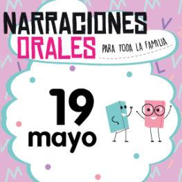 narraciones_19_mayo