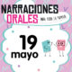 narraciones_19_mayo