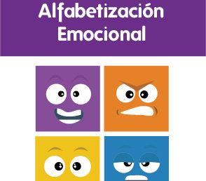 Taller / Alfabetización Emocional