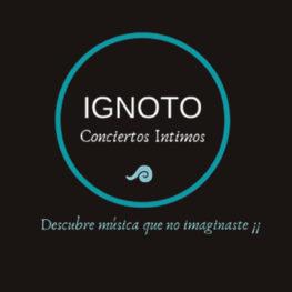 webCONCIERTO 11 DE OCTUBRE