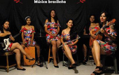 Viernes de concierto / Acaraú