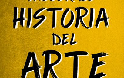 Taller / Historia del Arte